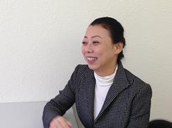 瀧藤 友子